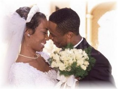 Black Love Series Putting Love Back Into Our Relationship pt2  YouTube