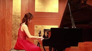 S.Rachmaninoff- Moment Musical…