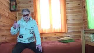 МУЖСКОЙ ВЗГЛЯД НА ЖЕНСКИЕ ИЗМЕНЫ Секреты Счастья Светланы Ермаковой