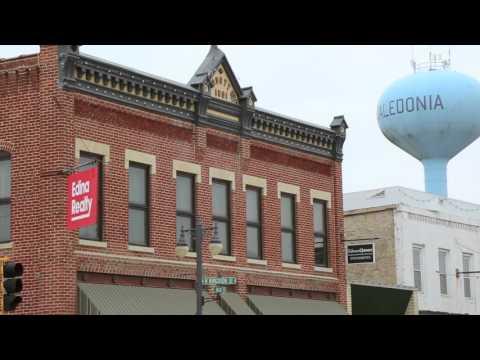 Edina Realty Commercial (Caledonia, MN)