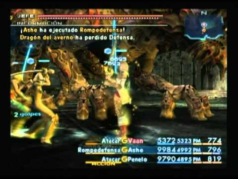 final-fantasy-xii-parte-172a