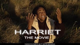 Harriet Tubman Soldier Of Freedom Full Movie