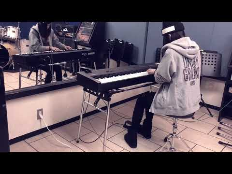 Pay money To my Pain- Pictures-(piano  cover)