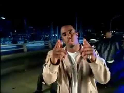 P.Diddy ft. Ginuwine, Loon & Mario Winans - I Need A Girl