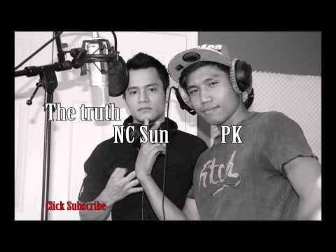 Karen new song PK & NC Sun