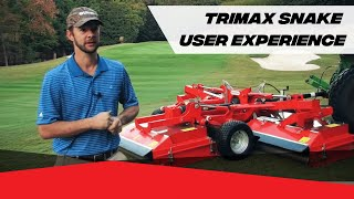 watch-the-incredible-trimax-snake-high-quality-turf-mower-