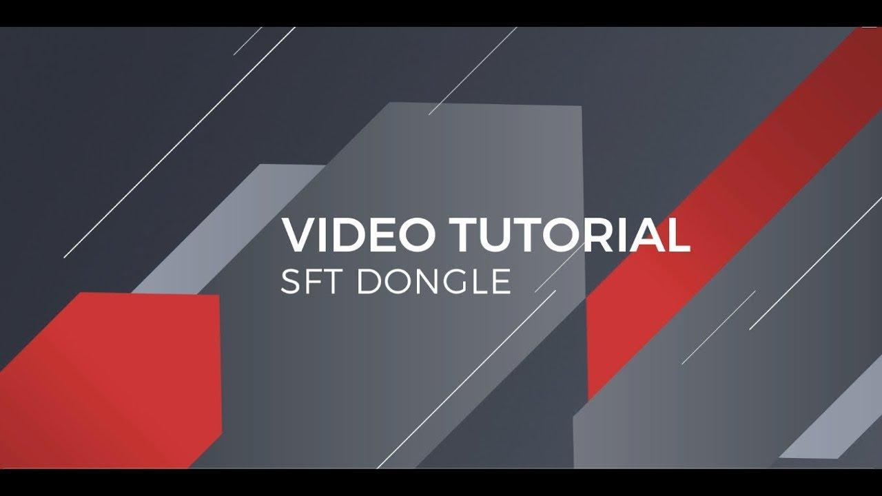 Zenfone 5 Debrick File Extract Error Solution by SFT Tutorial Channel