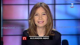 CyLTV Noticias 14:30 horas (01/07/2020)
