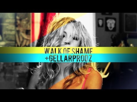 ►MultiFandom || Walk of Shame [+GellarProdz]