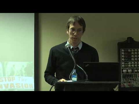 Exploring Economic Freedom: The Illusion of Authority with Michael Huemer