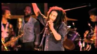 Bob Marley & The Wailers - Crazy Baldheads (Demo)