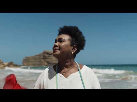 Nuevo videoclip de la Montecristeña XIOMARA FORTUNA Titulado KUMBAJEI