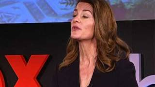 Video Melinda French Gates: What nonprofits can learn from Coca-Cola download MP3, 3GP, MP4, WEBM, AVI, FLV Maret 2018