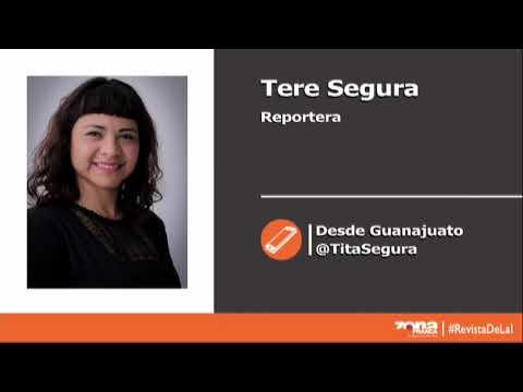 Demanda la cablera Telecom al Municipio de Guanajuato por interrumpir su señal