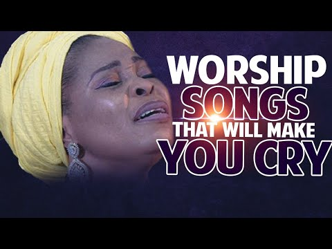 Best Praise and Worship Songs 2021, Non-Stop Praise and Worships, Gospel Music 2021, Worship Songs