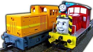 Märklin HO Digital DCC Freight Train Starter Set Awesome Toy Train Aldi Special :)