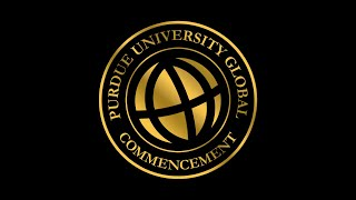 Purdue University Global Graduation, December 5, 2020, 12:00 pm ET: Health Sciences, Nursing