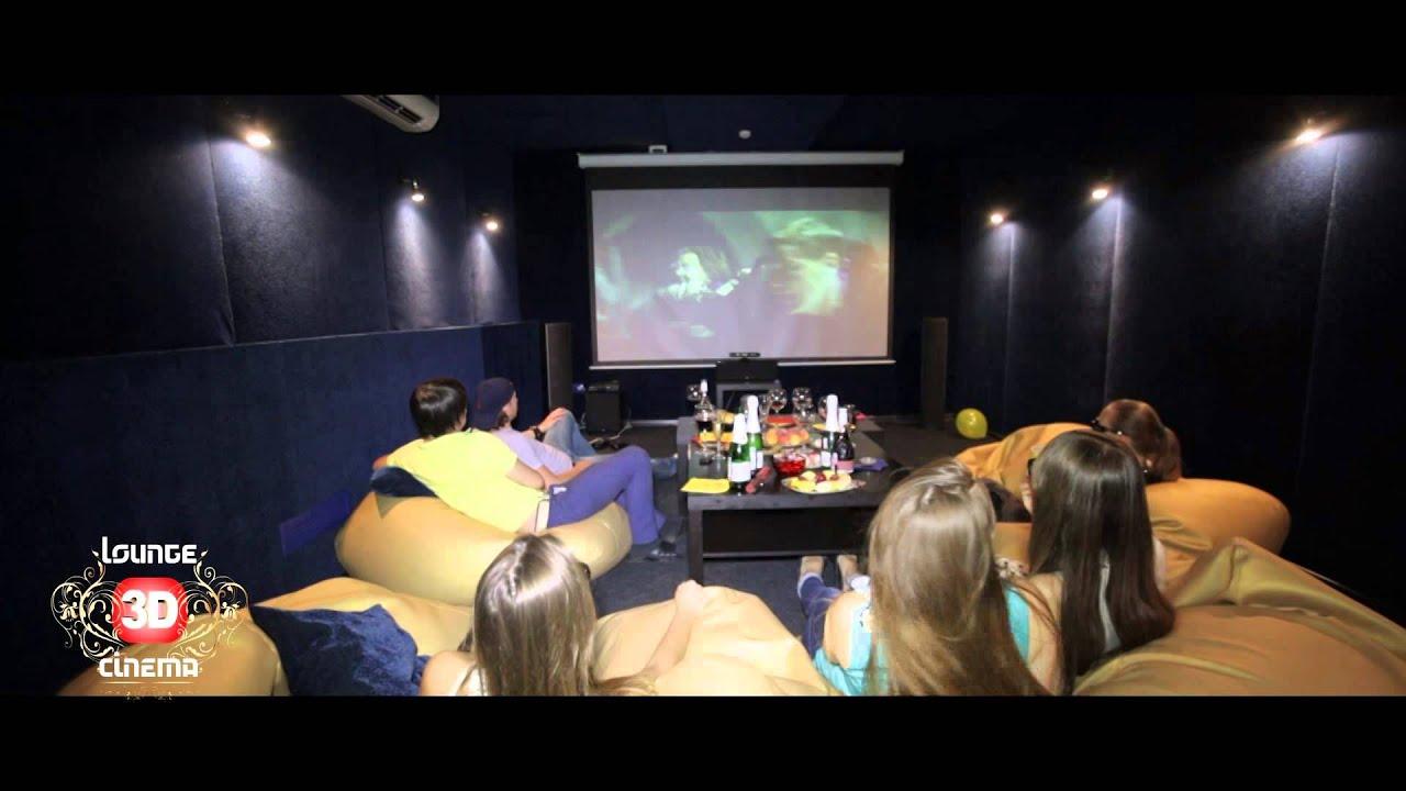 Видео щупают в кинотеатре фото 694-248