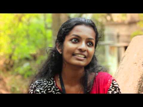 Moodtapes - Chimmi Chimmi by Greeshma Vijayakumar