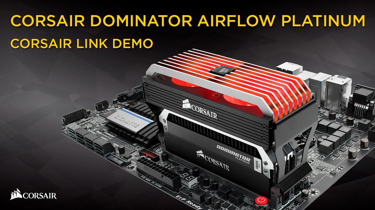Kết quả hình ảnh cho DDR4 Corsair Dominator Platinum 32Gb (4x8gb) Bus 3200