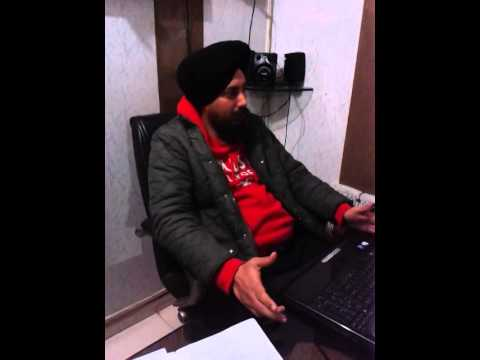 YUGRAJ FOUNDATION-STUDY IN AUSTRALIA-JAGROOP SINGH