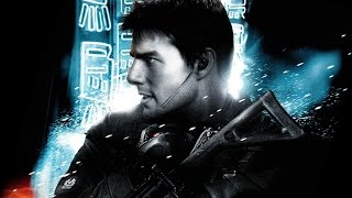 Mission: Impossible Series in 5 Minutes