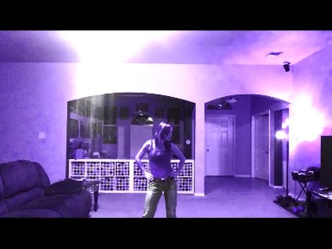 Adam Sandler - Werewolves of London (Music video appreciation)