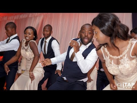 best-gwara-gwara-full-wedding-dance