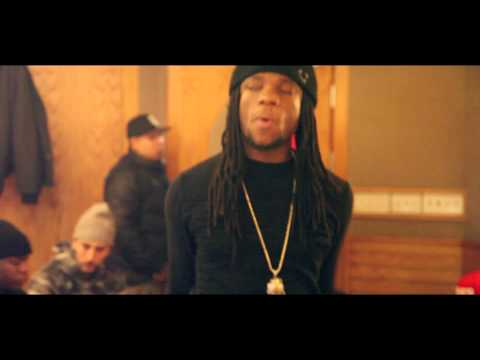 Tim Savage - I Can Tell (In Studio Performance) [Unsigned Artist]