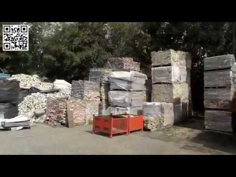 Kersbergen natuursteen vloeren ameide rotterdam amsterdam utrecht