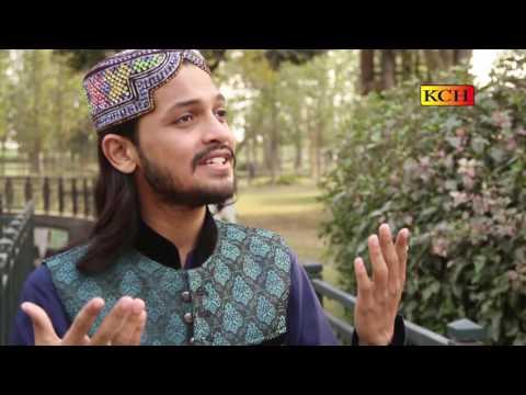 Madina Pyara Madina  || So Nice & Beautiful New Urdu Naat Sharif || Salman Qadri