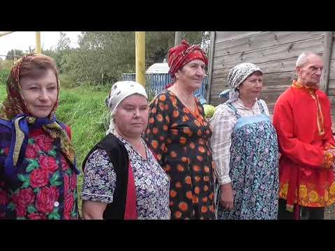 Все мы родом из деревни, Ардатов
