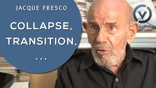 Jacque Fresco - Collapse, Transition, Politics, Systems Approach(, 2010-05-05T23:45:42.000Z)