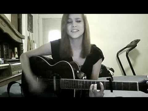 Take this to Heart - Mayday Parade (Cover)