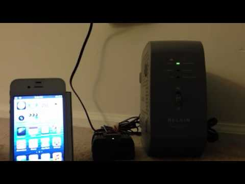 How to recycle a u verse battery backup youtube how to recycle a u verse battery backup publicscrutiny