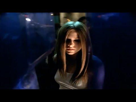 Avril Lavigne  Take Me Away BSides
