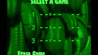 Donkey Kong Country - Fear Factory Song - User video