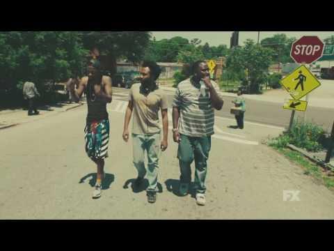 Donald Glover Atlanta Tv    Childish Gambino Like, Share! 2 of 3
