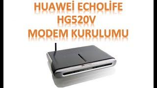 Echolife video clip