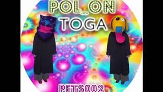 Pol_On - Molala - Pets