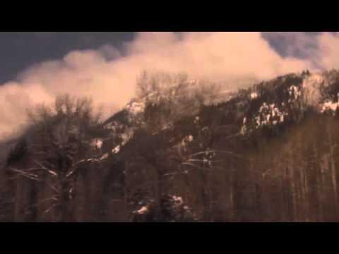 Leavenworth Snow Train - Alki Tours & Leavenworth Snow Train - Alki Tours - YouTube azcodes.com