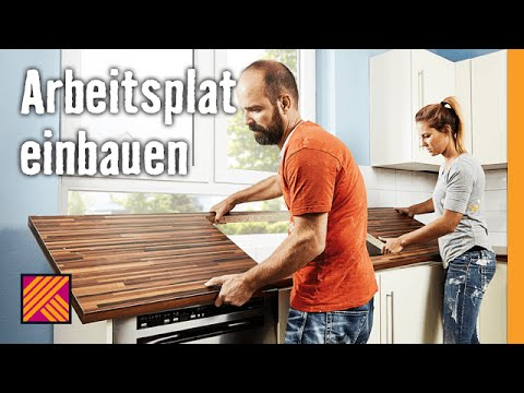 Autarkes Ceranfeld Kochfeld Einbauen Von M1molter Youtube