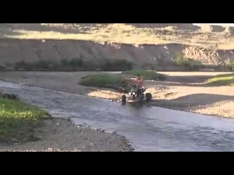 Квадроцикл kawasaki kfx 450r Талды-Курган