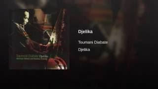 Djelika