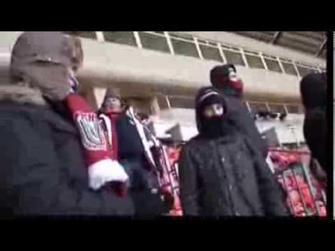 rubin kazan - FC TWENTE