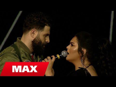 Fifi ft Mc Kresha - Psikopatja jote Kenga Magjike 2018