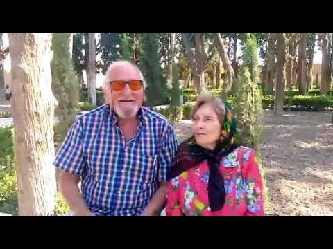 IRAN TRAVEL: Opiniones sobre Irán