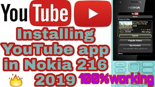 Download How To Downloading Whatsapp In Nokia 216 Nokia Mobiles In
