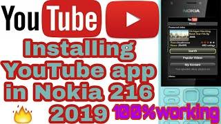 Nokia 216 Whatsapp Download Java