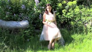 Наряды на Свадьбу - 3 Образа
